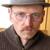 poet Michael Earl Craig