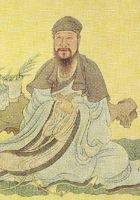Bai Juyi poet