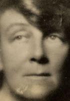 Grace Hazard Conkling poet