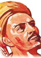 Yunus Emre poet