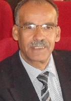 عبد القادر رابحي poet