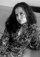 Dorothea Lasky poet