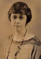 Eunice Tietjens poet