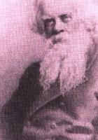 Sir Henry Parkes poet