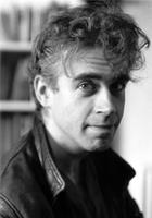 Michael Donaghy poet