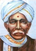 Pingali Lakshmikantam poet