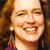 poet Susan McMaster
