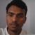 Bharath konduru poet