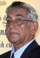 Ramakanta Rath poet