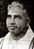 Rayaprolu Subbarao poet