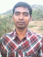 Subhakanta Sahu poet