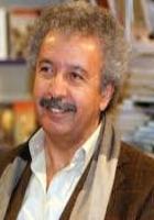 Ibrahim Nasrallah poet