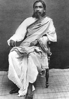 Sri Aurobindo poet