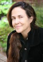 Naomi Shihab Nye poet