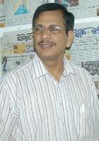 Gopinath Mohanty poet