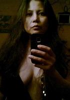 Imelda Ortega Suzara poet