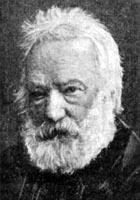 Victor Marie Hugo poet