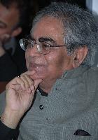 Iftikhar Arif poet