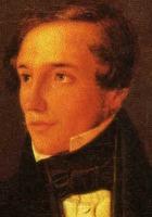 Heinrich Hoffmann poet