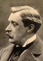 Alphonse Allais poet