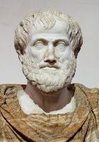 Aristotle poet