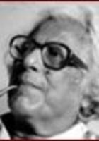 Subhash Mukhopadhyay poet