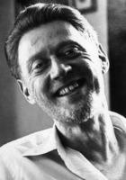 Peter Viereck poet
