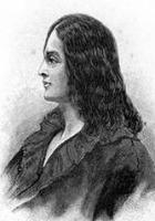 Tomás António Gonzaga poet
