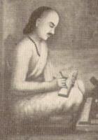 Kumara Vyasa poet