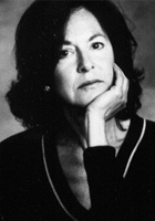 Louise Gluck poet