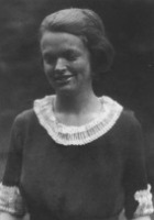 Emily Holmes Coleman poet