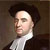 George Berkeley poet