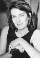 Alison Croggon poet