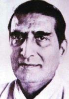 Rajendra Keshavlal Shah poet