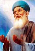 Fariduddin Ganjshakar poet