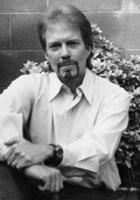 Charles Harper Webb poet