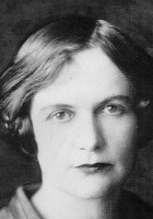 Dorothea Mackellar poet