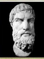 Epictetus poet