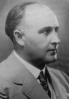 Andries Gerhardus Visser poet
