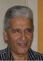 Adeeb Kamal Ad-Deen poet