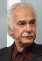 Abdellatif Laâbi poet