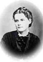 Eleanor Agnes Lee poet