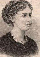 Augusta Davies Webster poet
