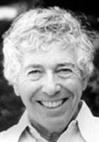 Kenneth Koch poet