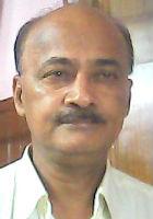 Bazi alis Subrata Ray poet