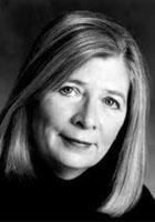 Barbara Ehrenreich poet