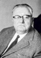 Ernest Koliqi poet
