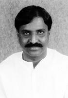 Vairamuthu poet