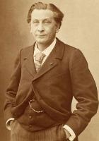François Coppée poet