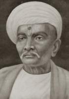 Nanalal Dalpatram Kavi poet